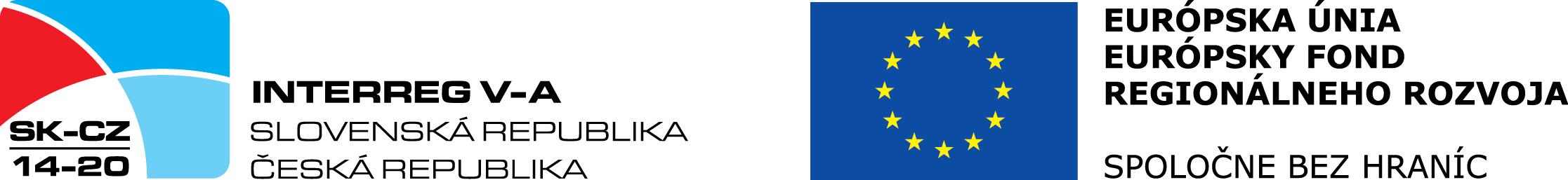 Logo IRRVA
