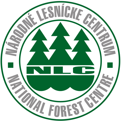Logo NLC