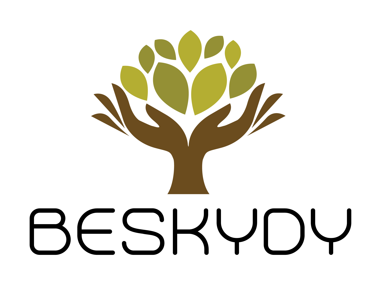 Logo Beskydy